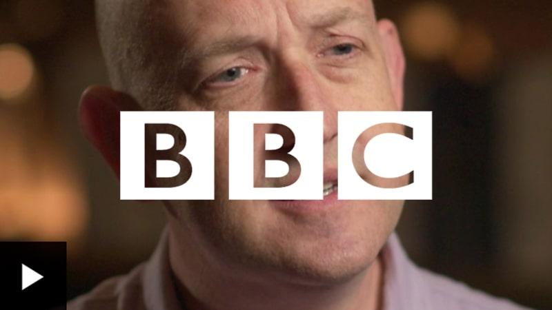BBC-min