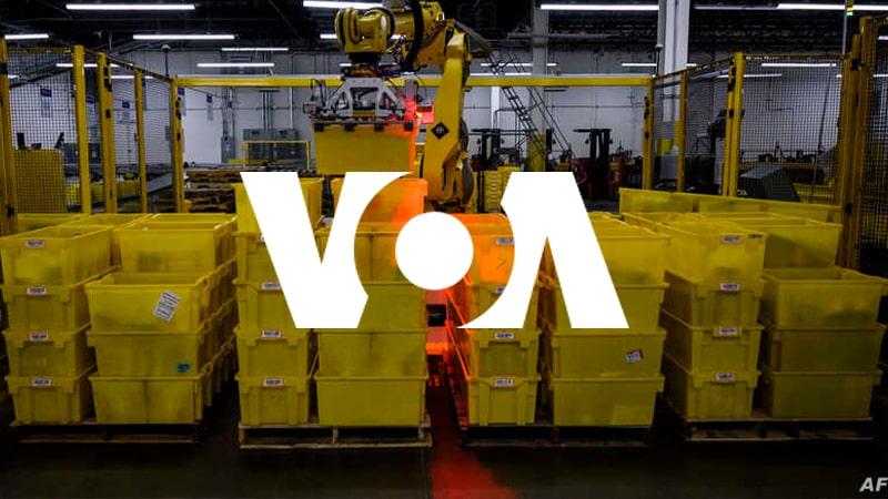 VOA-min